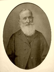 Johann Ludwig Schneller